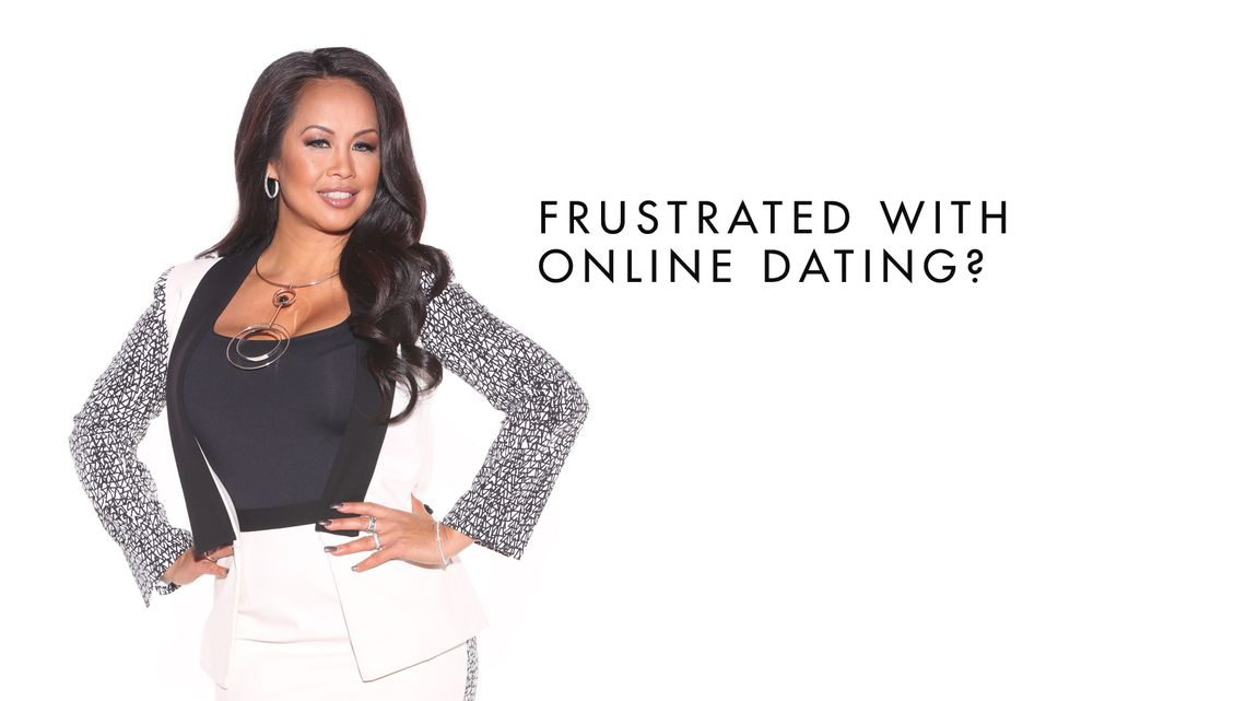 Intro pre online dating Online Zoznamka erfolgscode ebook na stiahnutie